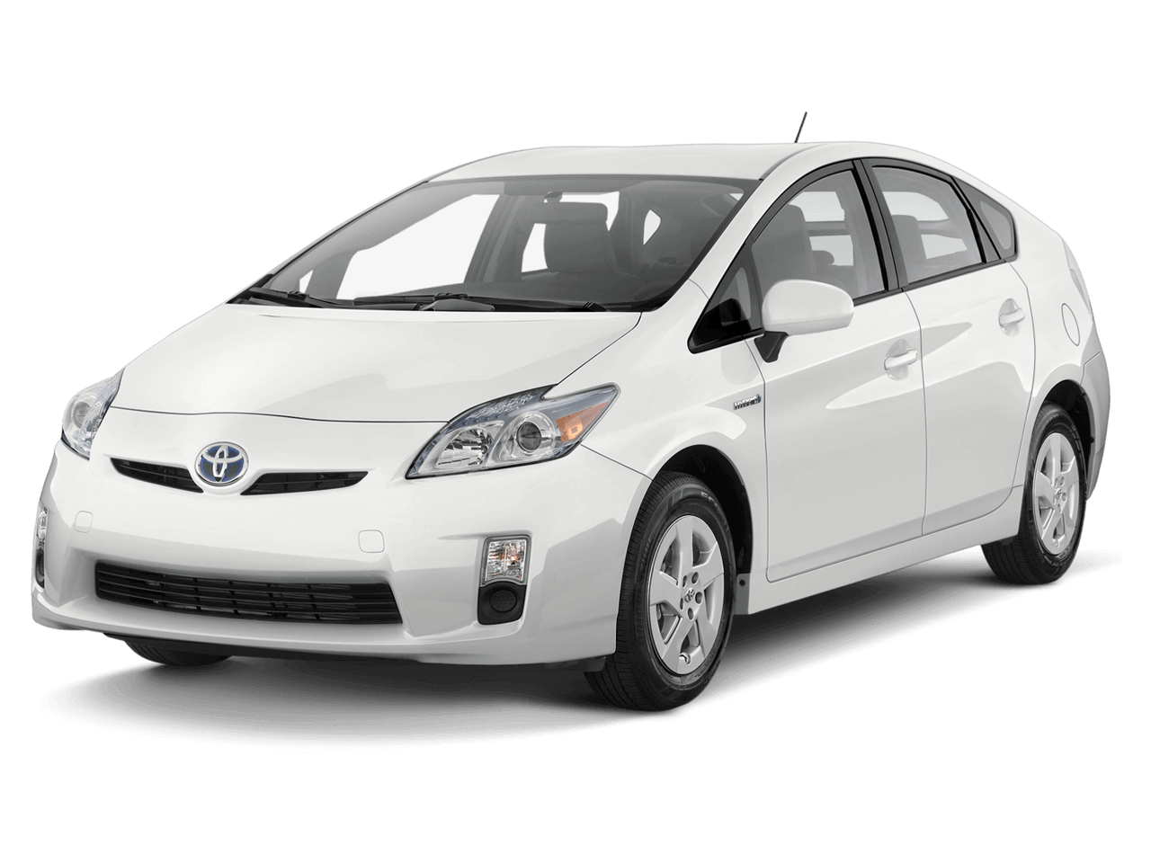 Hybrid Cars, what makes them different?